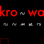 Mikrowave-android-banner