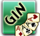 Gin Rummy free android card game review