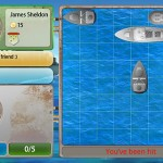 Sea Battle Live Android Game Review
