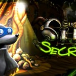 City-of-secrets-banner