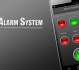mobile alarm system android bulglar alarm