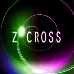 Z-Cross Space shooter game review
