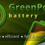 Green Power saver android app review