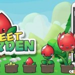 sweet garden simulation game review
