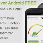 battery saver android free app review