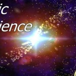 cosmic experience review