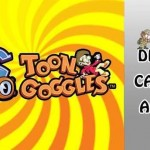 Review-Screenshot Toon Goggles Cartoons for Kids banner