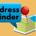 address-finder-banner