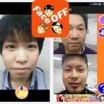 MWSnap325 2014-05-27, 22_34_44