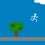 Freerunner game review2