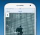 AnyOptions-review-screenshot