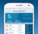 AnyOptions-review-screenshot4