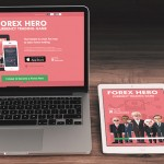 forex-hero-ipad-iphone-homepage