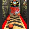 BASKETBALL SHOOTOUT – THE ARCADE-INSPIRED GAME HAS BEEN RELEASED BY MENUE GAMES