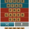 Word Fight Online – Word Puzzle Game Reviewed