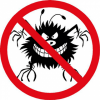 Bouncer Service from Google will Remove Malware on the Android Market