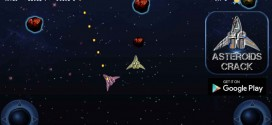 Asteroids Crack Multiplayer Reviewed