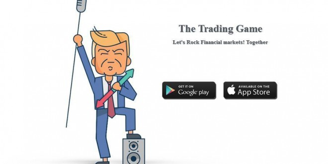 Trading Game Reviewed