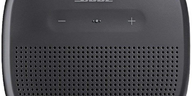 Things to consider before buying a portable Bluetooth speaker