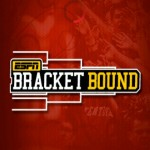 espn-bracket-bound Android app review