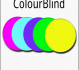 android app review ColorBlind