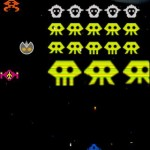 retro cosmo android game review