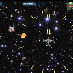 alien battle android app review