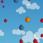 raindrop android app review