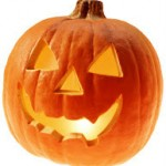 live wallpapers for android halloween
