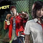 android game reviews BigShot