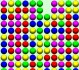 bubble breaker android app review
