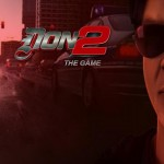 Don 2 android game review
