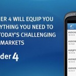 Meta trader 4: Android trading app review