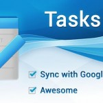 tasks android app review