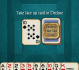 Gin Rummy free android game review