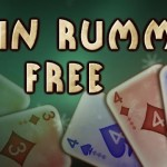 Gin Rummy free for android