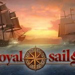 royal sails android game review