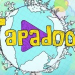 Tapadoo puzzle game - test your IQ