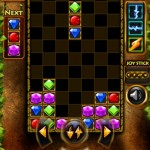 Jewel Hexa puzzle game