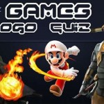 Games Logo Quiz puzzle game review
