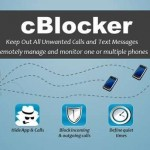 cBlocker review