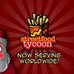 streetfood tycoon banner